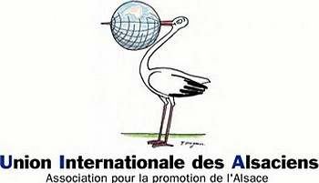 Union Internationale des Alsaciens