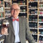 Conférence : Bière, d'un savoir-faire traditionnel à l'émergence de nouvelles tendances